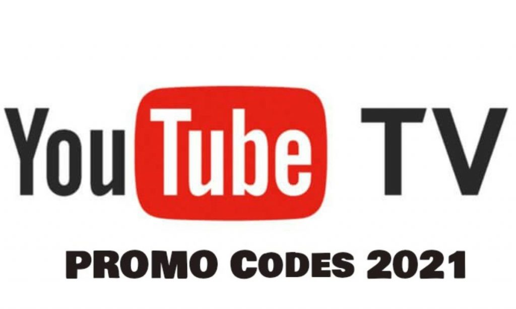Youtube Tv Promo Code